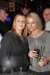 Partynight - Bettelalm - Sa 26.11.2011 - 14