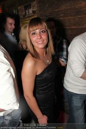 Partynight - Bettelalm - Sa 26.11.2011 - 15