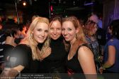 Partynight - Bettelalm - Sa 26.11.2011 - 22