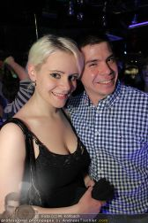 Partynight - Bettelalm - Sa 26.11.2011 - 24