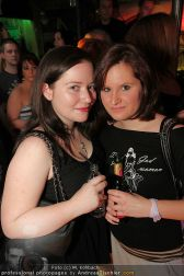 Partynight - Bettelalm - Sa 26.11.2011 - 25