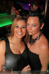 Partynight - Bettelalm - Sa 26.11.2011 - 27