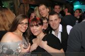 Partynight - Bettelalm - Sa 26.11.2011 - 3