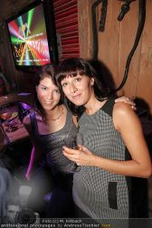 Partynight - Bettelalm - Sa 26.11.2011 - 38
