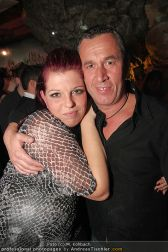 Partynight - Bettelalm - Sa 26.11.2011 - 42