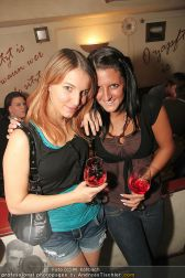 Partynight - Bettelalm - Sa 26.11.2011 - 48
