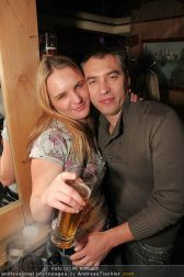 Partynight - Bettelalm - Sa 26.11.2011 - 51