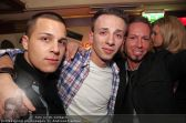 Partynight - Bettelalm - Sa 26.11.2011 - 53