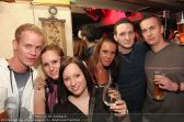 Partynight - Bettelalm - Sa 26.11.2011 - 54