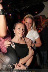 Partynight - Bettelalm - Sa 26.11.2011 - 6