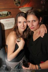 Partynight - Bettelalm - Sa 26.11.2011 - 60