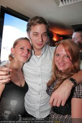 Partynight - Bettelalm - Sa 26.11.2011 - 61