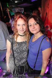 Partynight - Bettelalm - Sa 26.11.2011 - 7