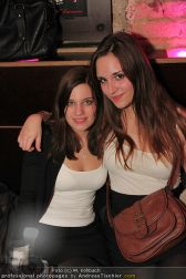 Best of Gnadenlos - Gnadenlos - Sa 26.11.2011 - 30