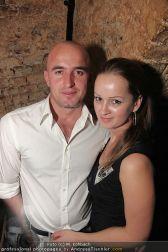 Best of Gnadenlos - Gnadenlos - Sa 26.11.2011 - 33