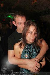 Best of Gnadenlos - Gnadenlos - Sa 26.11.2011 - 34
