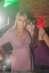 Best of Gnadenlos - Gnadenlos - Sa 26.11.2011 - 44