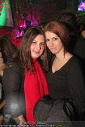 Best of Gnadenlos - Gnadenlos - Sa 26.11.2011 - 50