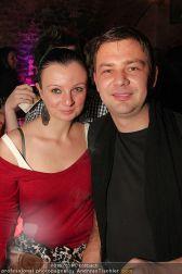 Best of Gnadenlos - Gnadenlos - Sa 26.11.2011 - 52