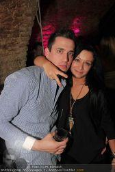 Best of Gnadenlos - Gnadenlos - Sa 26.11.2011 - 6