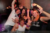 Partynacht - Magazin - Fr 02.12.2011 - 13