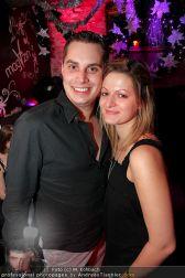 Partynacht - Magazin - Fr 02.12.2011 - 17