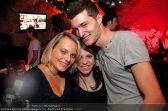 Partynacht - Magazin - Fr 02.12.2011 - 20