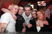 Partynacht - Magazin - Fr 02.12.2011 - 4
