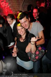 Partynacht - Magazin - Fr 02.12.2011 - 5
