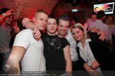 Partynacht - Magazin - Fr 02.12.2011 - 8