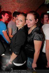 Partynacht - Magazin - Fr 02.12.2011 - 9