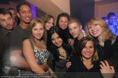 Thank got it´s Friday - Salzbar - Fr 02.12.2011 - 26