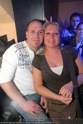 Thank got it´s Friday - Salzbar - Fr 02.12.2011 - 3