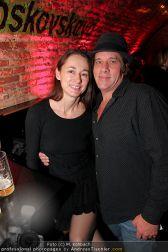People on Party - Gnadenlos - Fr 02.12.2011 - 10