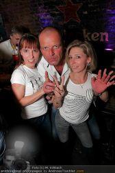 People on Party - Gnadenlos - Fr 02.12.2011 - 14
