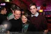 People on Party - Gnadenlos - Fr 02.12.2011 - 15