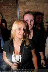 People on Party - Gnadenlos - Fr 02.12.2011 - 19