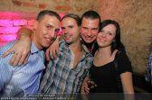 People on Party - Gnadenlos - Fr 02.12.2011 - 20