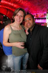 People on Party - Gnadenlos - Fr 02.12.2011 - 23