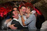 People on Party - Gnadenlos - Fr 02.12.2011 - 24