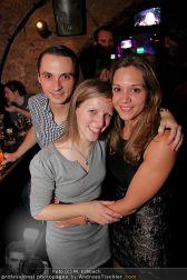 People on Party - Gnadenlos - Fr 02.12.2011 - 3