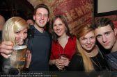 People on Party - Gnadenlos - Fr 02.12.2011 - 4