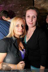 People on Party - Gnadenlos - Fr 02.12.2011 - 7