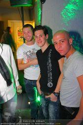 Bora Bora - Klub Kinsky - Sa 03.12.2011 - 10