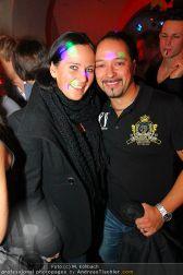 Bora Bora - Klub Kinsky - Sa 03.12.2011 - 17