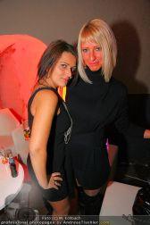 Bora Bora - Klub Kinsky - Sa 03.12.2011 - 21