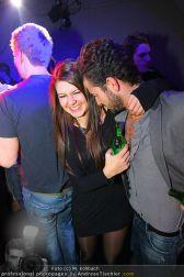 Bora Bora - Klub Kinsky - Sa 03.12.2011 - 46
