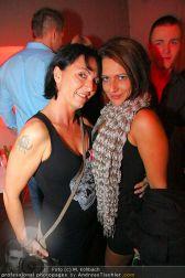 Bora Bora - Klub Kinsky - Sa 03.12.2011 - 61