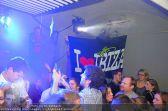 Bora Bora - Klub Kinsky - Sa 03.12.2011 - 63