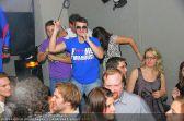 Bora Bora - Klub Kinsky - Sa 03.12.2011 - 64